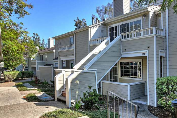 7638 Hollister Ave #264, Goleta, CA 93117 - 2 beds/2 baths
