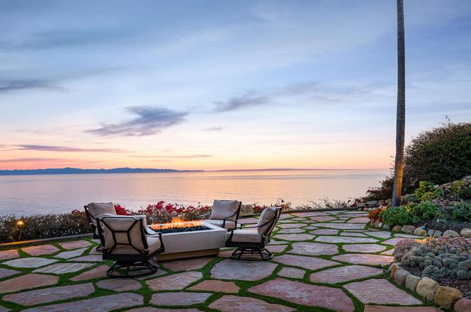 3219 Cliff Dr Hope Ranch Ca 93109 Mls 18 568 Redfin Boathouse Santa Barbara Seaside Dining At Hendry S Beach