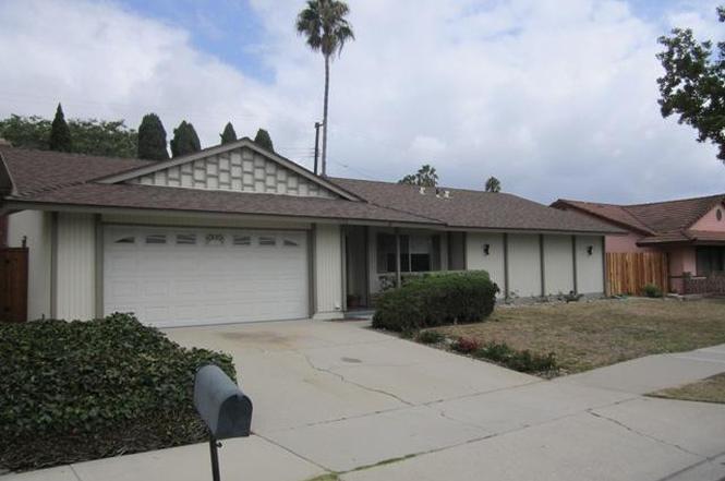 6156 Covington Way, Goleta, CA 93117
