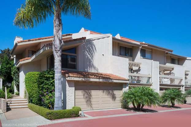 e7d5ca28fd36 643 Costa Del Mar Unit A, Santa Barbara, CA 93103 | MLS# 15-2917 ...