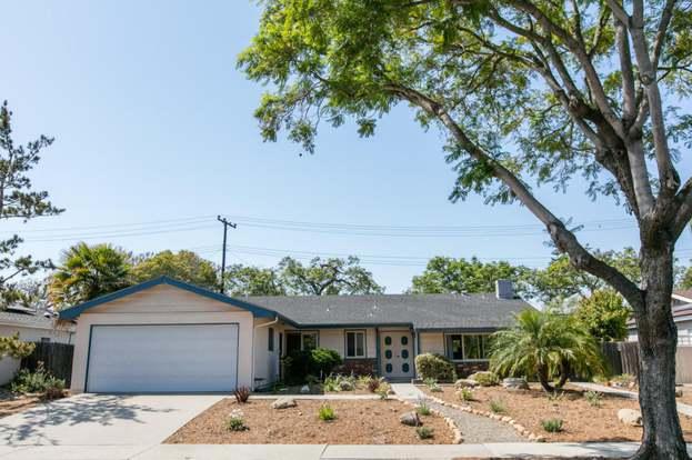 5351 Paseo Orlando, Santa Barbara, CA 93111 - 4 beds/2 5 baths