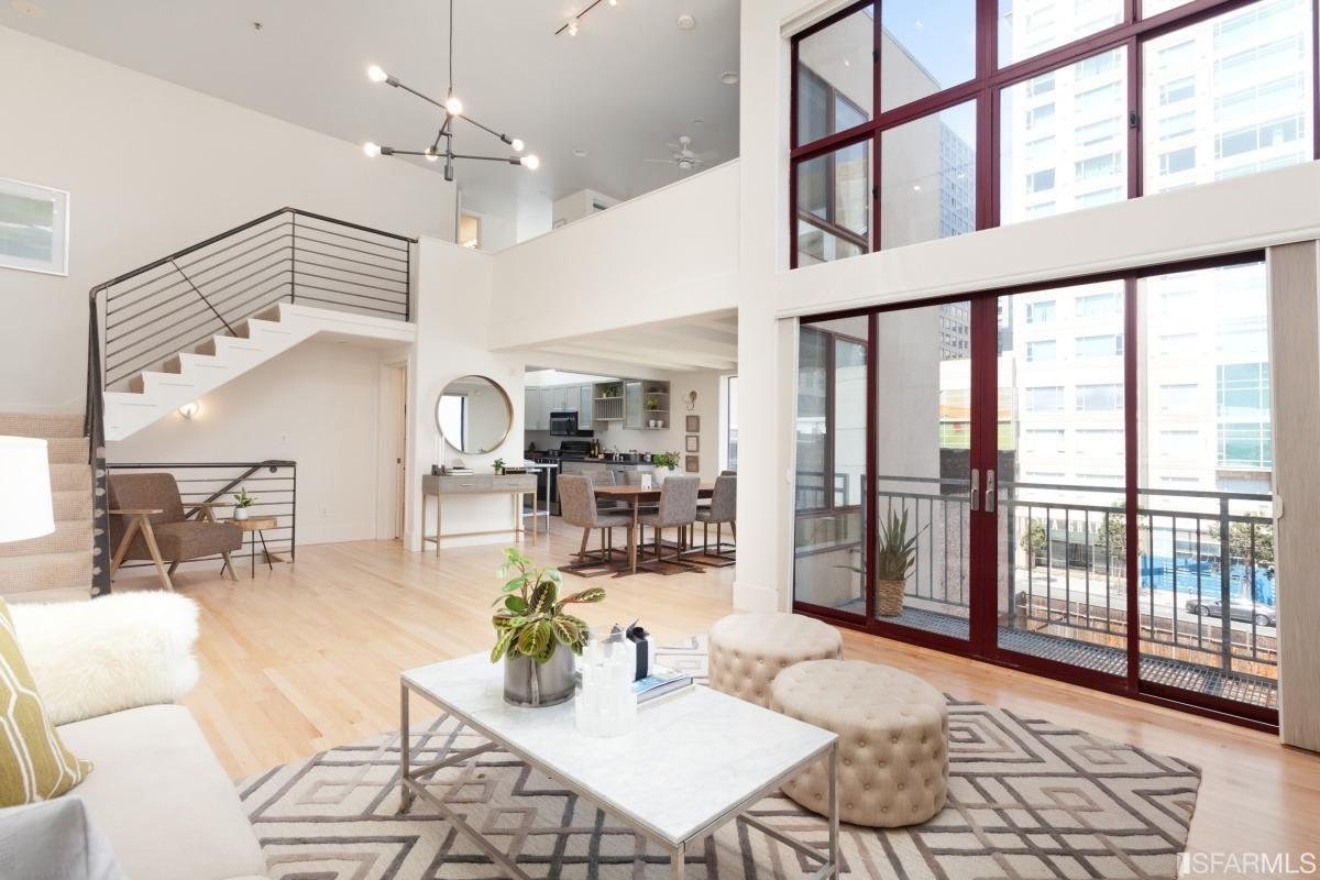 2750 Van Ness Avenue San Francisco Ca 94109 Office Space In Russian Hill Cow Hollow