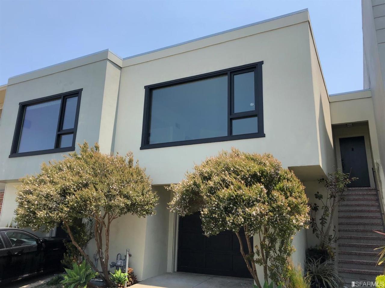 18 Manzanita Ave, San Francisco, CA 94118 | MLS# 474477 | Redfin