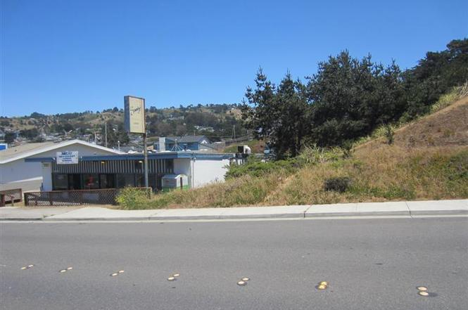 699 Oceana Blvd, Pacifica, CA 94044