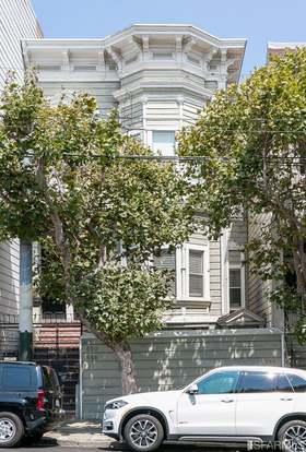 686 Hayes St San Francisco CA 94102