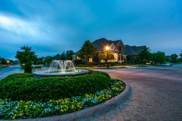 5944 Dripping Springs Ct, North Richland Hills, TX 76180 - 4 beds/3 baths