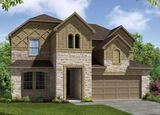 duncanville new homes for sale new construction in