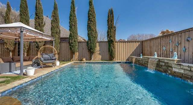 8528 Maltby Ct, Plano, TX 75024 | MLS# 14214572 | Redfin