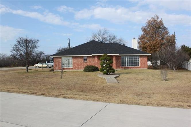 301 Parkwood Dr, Lakewood Village, TX 75068   MLS ...