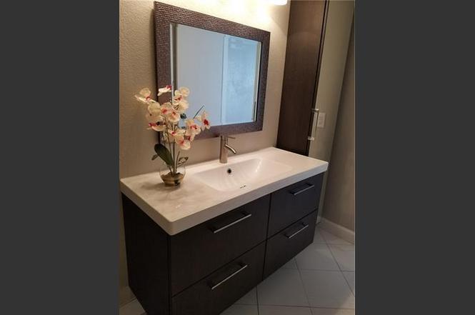 1467 meadowood village dr fort worth tx 76120 - Bathroom Cabinets Fort Worth Tx