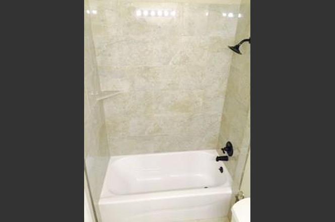 Bathroom Fixtures Plano Tx 1021 baxter dr, plano, tx 75025 | mls# 13470053 | redfin
