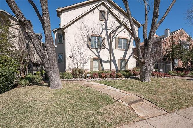 genMid.13537081_0 3414 mcfarlin blvd 5, university park, tx 75205 mls 13537081 University Park TX Shopping at webbmarketing.co