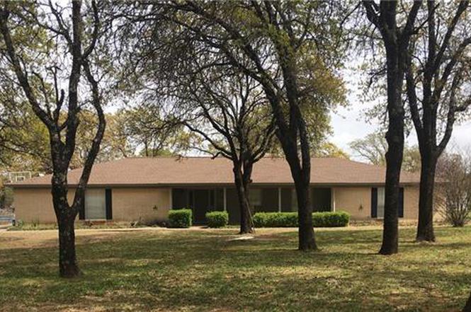 549 Hoover Rd Burleson TX 76028 & 549 Hoover Rd Burleson TX 76028   MLS# 13796081   Redfin