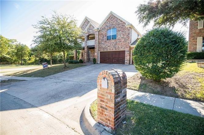 1403 Delta Dr Cedar Hill TX 75104 MLS 13712348 Redfin