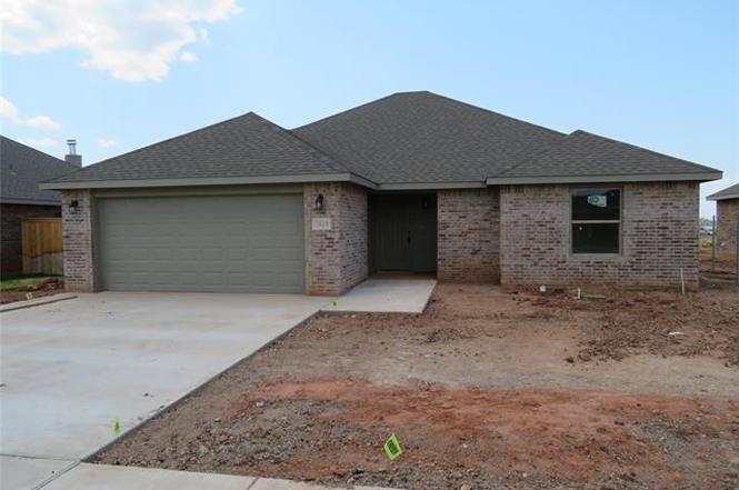 7431 Mountain View Rd Abilene Tx 79602 Mls 14305348