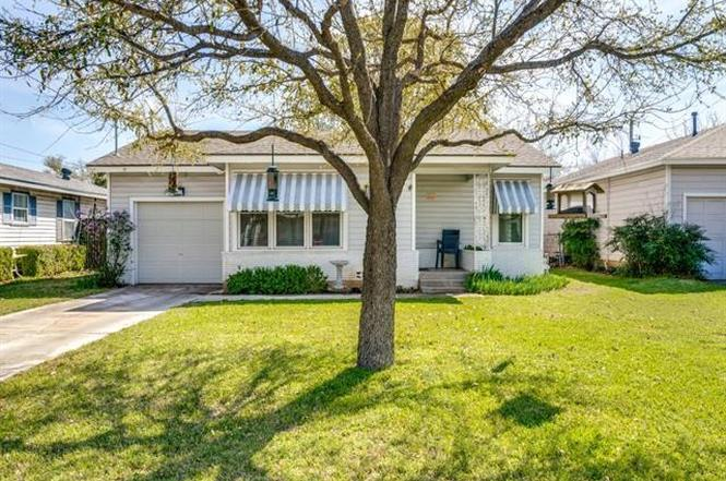 3233 Olive Pl, Fort Worth, TX 76116   MLS# 13799360   Redfin