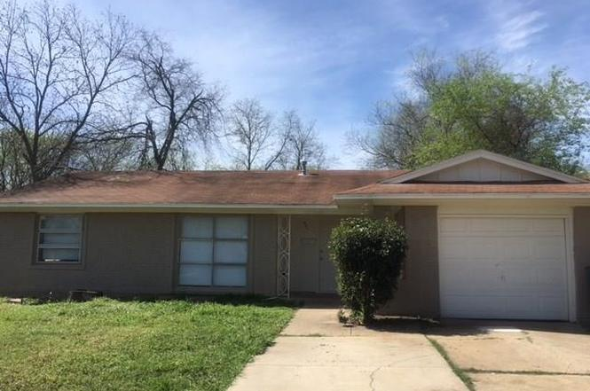 section 8 houses for rent in dallas tx 75232 for rent section 8