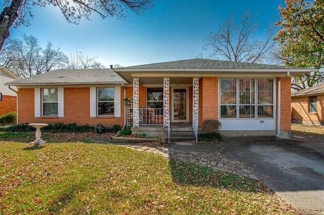 2410 highwood dallas tx 75228 mls 13760654 redfin