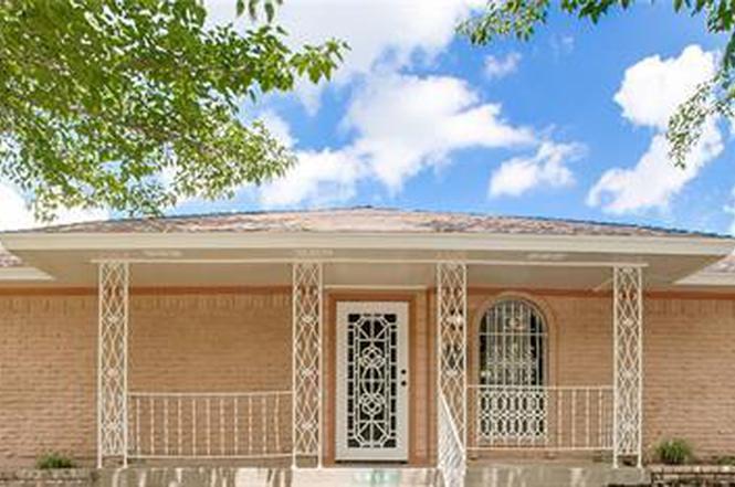 rental houses in dallas tx 75241. 5808 shady crest trl, dallas, tx 75241 rental houses in dallas tx