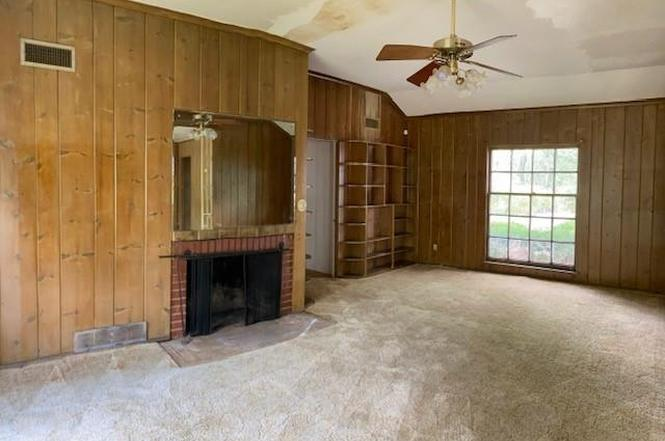 3220 Mitchell Boulevard | Austin Company Commercial Real