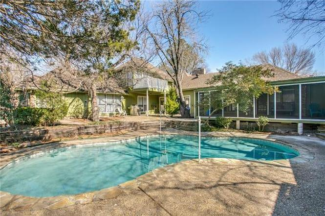 429 glen canyon dr garland tx 75040 mls 13775912 redfin 429 glen canyon dr garland tx 75040 malvernweather Gallery