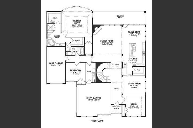 genMid.13517925_1_0 468 tablerock dr, murphy, tx 75094 mls 13517925 redfin Murphy Engine Wiring Diagram at bakdesigns.co