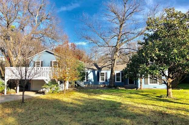 River Oaks Texas >> 1808 Long Ave River Oaks Tx 76114 3 Beds 2 Baths