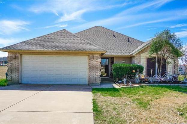 197 County Road 4838, Haslet, TX 76052