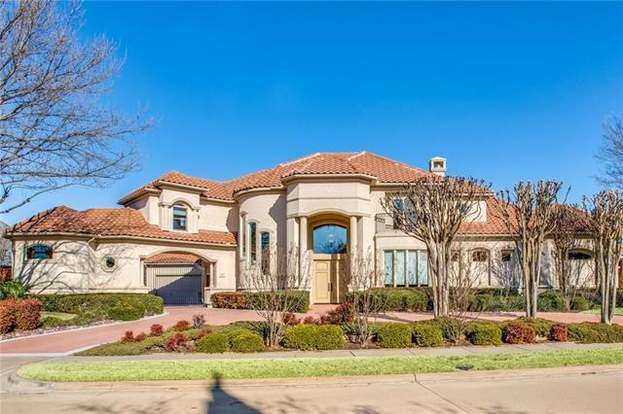 5117 Silver Lake Dr, Plano, TX 75093 - 5 beds/5.5 baths on homes in colleyville texas, homes in atascocita texas, homes in collin county texas, homes in midland texas, homes in mcallen texas, homes in mckinney texas, homes in cedar hill texas, homes dallas texas, homes in new orleans louisiana, homes in west texas, homes in friendswood texas, homes in lakeway texas, homes in crowley texas, homes in new braunfels texas, homes in katy texas, homes in buffalo new york, homes in port arthur texas, homes in brownsville texas, homes in richardson texas, homes in mansfield texas,