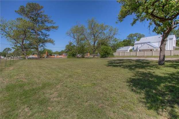 301 Nursery Ln Fort Worth Tx 76114 0 Beds