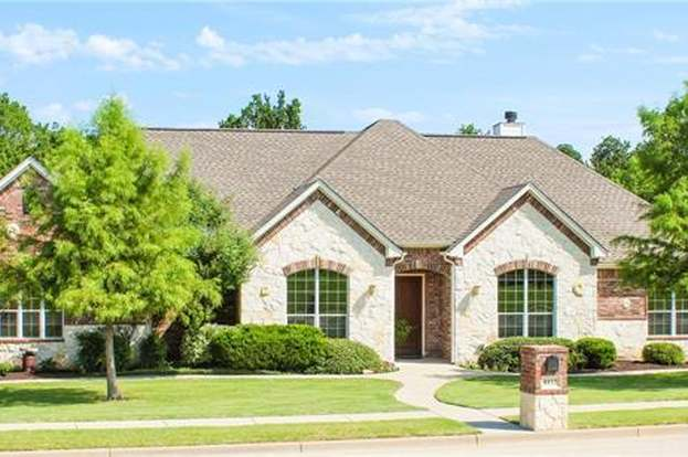 2113 Clear Creek Dr Weatherford Tx 76087 Mls 13663109 Redfin
