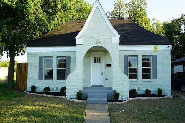 326 w louisiana ave dallas tx 75224 mls 13821111 redfin