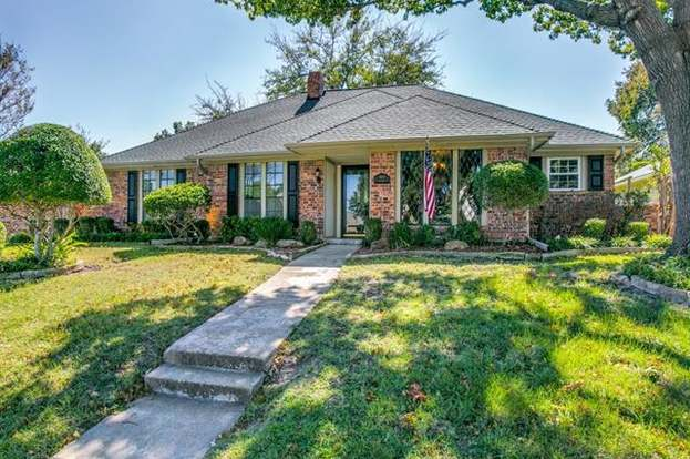 1908 Cross Bend Rd, Plano, TX 75023 | MLS# 13713117 | Redfin
