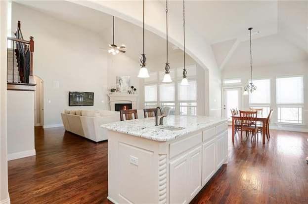 Smart Home Design Roanoke Tx on smart home jacksonville beach, smart home floor plans, smart home icon, smart home systems,