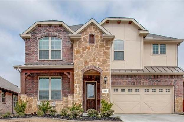 1610 Grove Park Pl, Garland, TX 75040