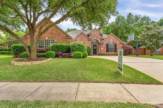 813 Rosemary Dr Flower Mound Tx 75028 Mls 14077214 Redfin