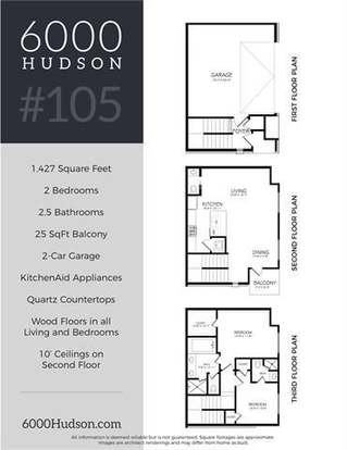 6000 Hudson St 105 Dallas Tx 75206 Mls 13586215 Redfin. Not For Sale6000 Hudson St 105. Wiring. Woods 6215 Wiring Diagrams At Scoala.co