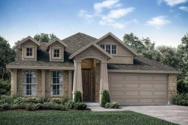 Outstanding 224 Old Settlers Trl Waxahachie Tx 75167 3 Beds 2 Baths Download Free Architecture Designs Meptaeticmadebymaigaardcom