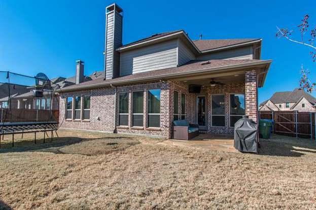 1016 W Bluff Way, Roanoke, TX 76262 | MLS# 13745226 | Redfin Smart Home Design Roanoke Tx on smart home jacksonville beach, smart home floor plans, smart home icon, smart home systems,