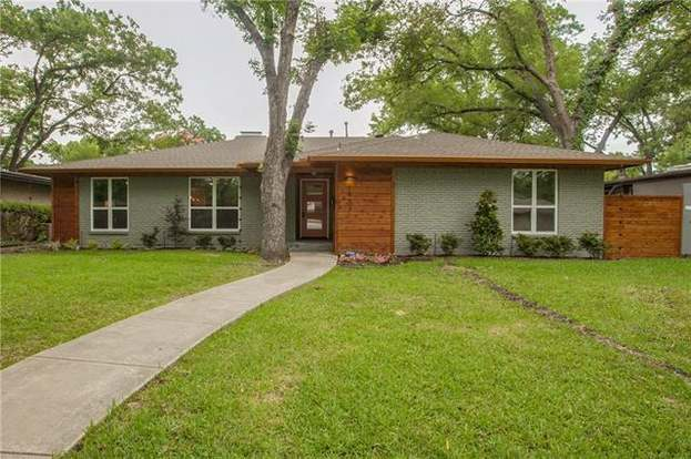 6953 arboreal dr dallas tx 75231 mls 13866231 redfin rh redfin com