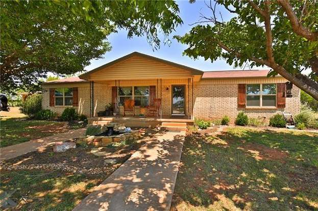 2600 Iberis Rd, Abilene, TX 79606 | MLS# 13853243 | Redfin