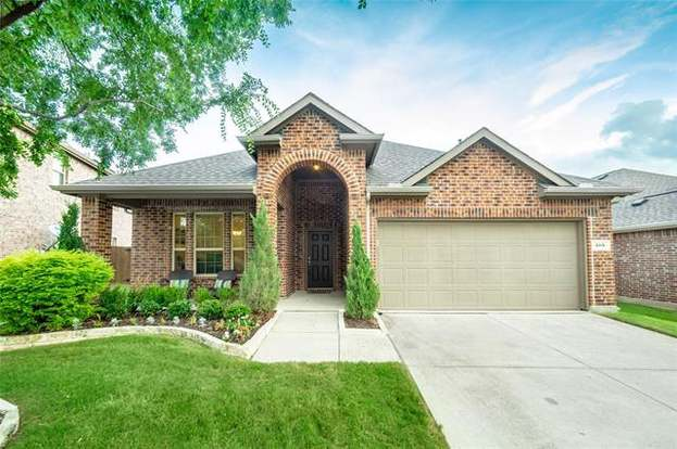 4 Bedrooms Mckinney Tx Homes For Sale Redfin