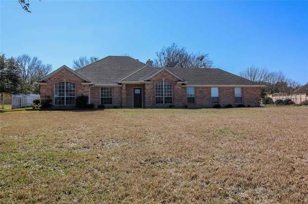 209 Valley Ranch Rd Weatherford Tx 76087 Mls 14287263 Redfin
