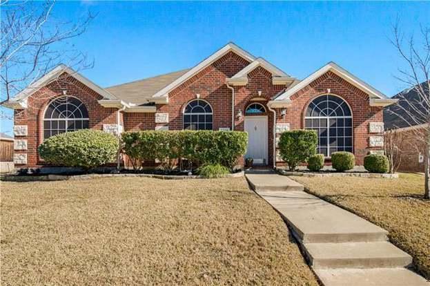 Lej Gæstehuse i Dallas, Texas fra $20/nat.