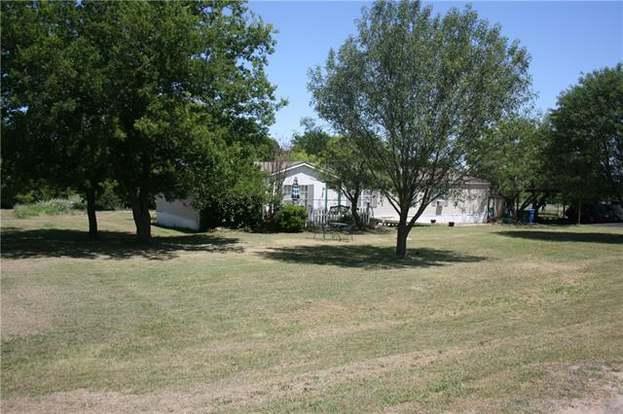 5327 Pork Chop, Fort Worth, TX 76126 - 3 beds/2 baths