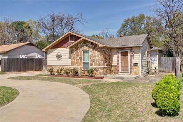 River Oaks Texas >> 5500 Taylor Rd River Oaks Tx 76114 2 Beds 2 Baths