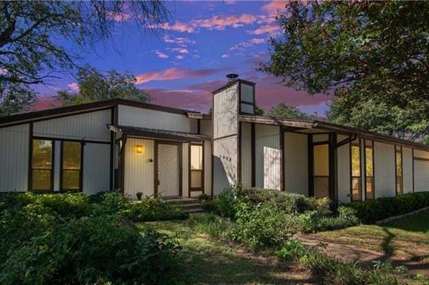 River Oaks Texas >> 5008 Blackstone Dr River Oaks Tx 76114 3 Beds 2 Baths
