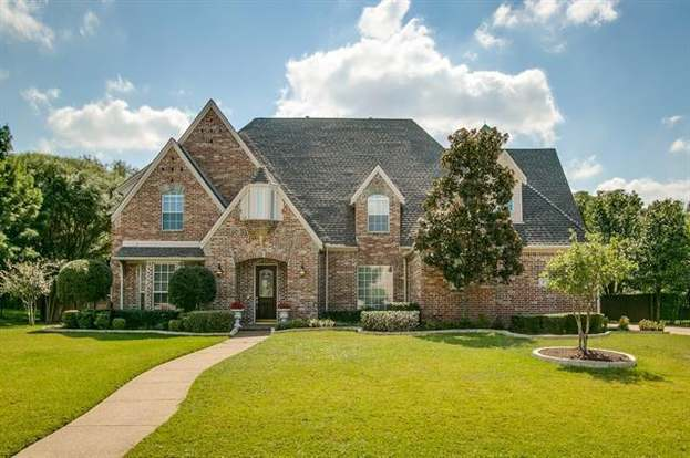Remarkable 807 Cross Ln Southlake Tx 76092 5 Beds 6 Baths Home Interior And Landscaping Synyenasavecom