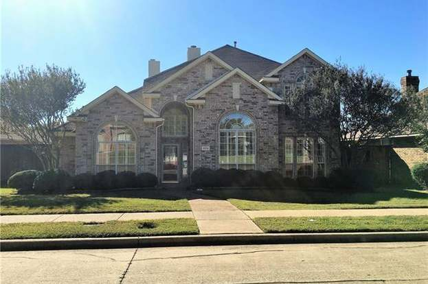 Strange 9010 Clearlake Dr Rowlett Tx 75088 5 Beds 3 Baths Interior Design Ideas Inamawefileorg