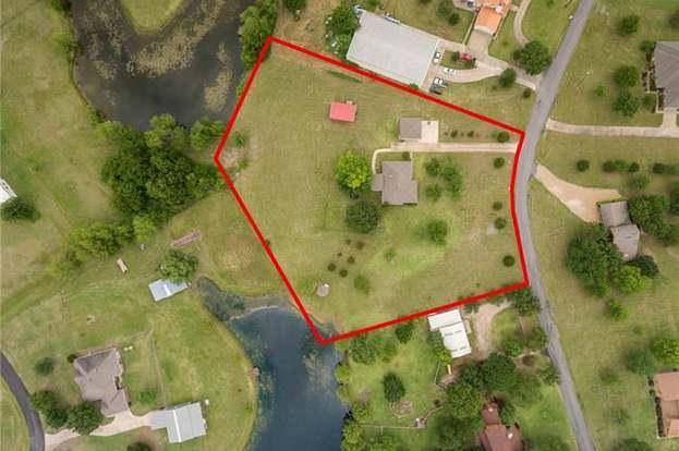 Forney Tx Zip Code Map.16658 Rolling Hills Ln Forney Tx 75126 Mls 13596379 Redfin